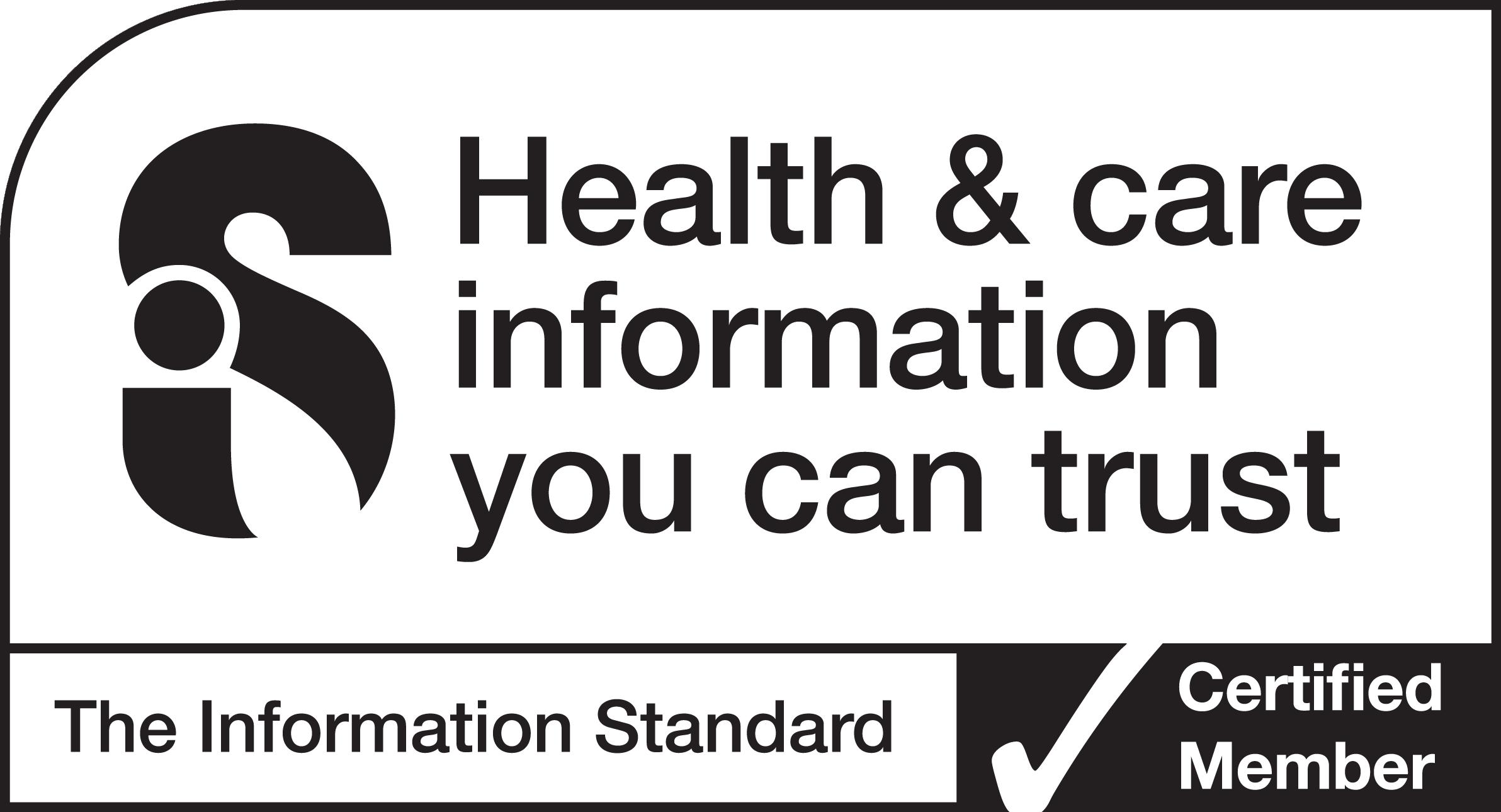 Sexual health clinic birmingham uk zip code