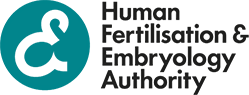 Human Fertilisation & Embryology Authority | Home